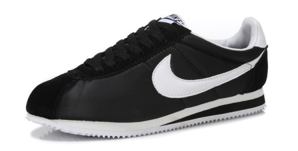 Nike Cortez Men's Trainer